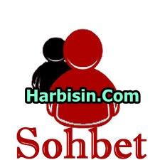 sohbet-sitesi
